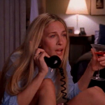 drunk dialing
