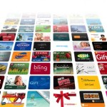 The True Value of Unwanted Holiday Gift Cards