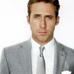 I Too Have a Crush on Ryan Gosling