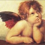 The Worst OK Cupid Profiles, Pt III