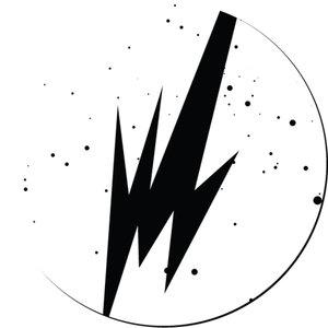 Brainfeeder Logo