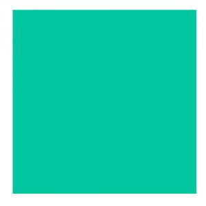 pbdy brainfeeder