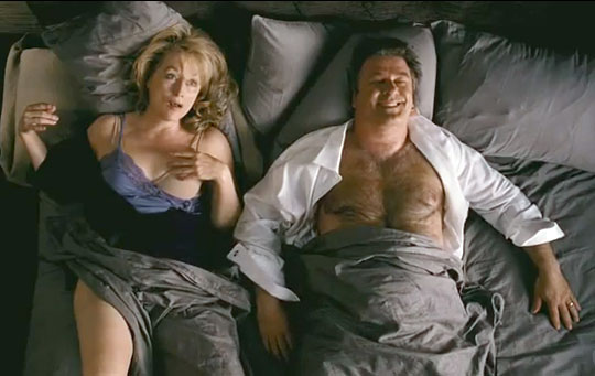 Movies of people having sex