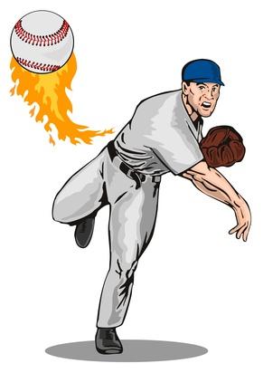 uncle jon baseball