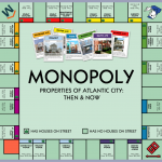 Being Good at Monopoly Makes You an Asshole