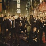 The Sopranos and Law & Order: Crossover Actors