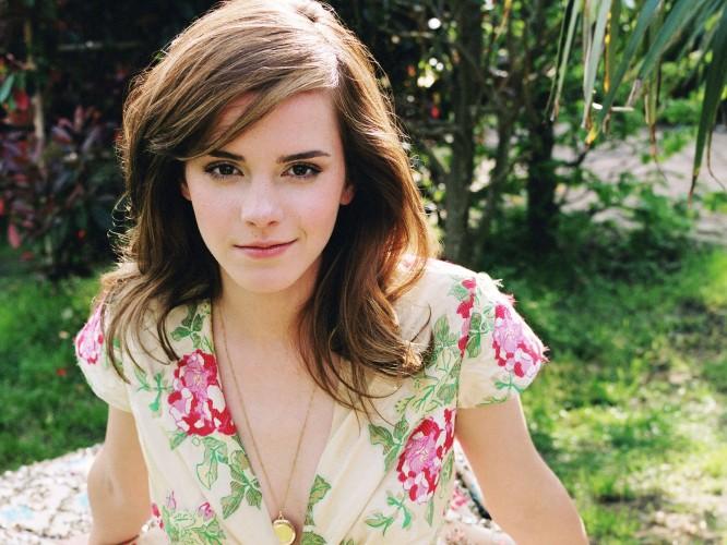 Emma-Watson-58