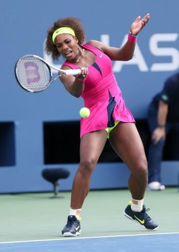 Serena Williams-20120831-17