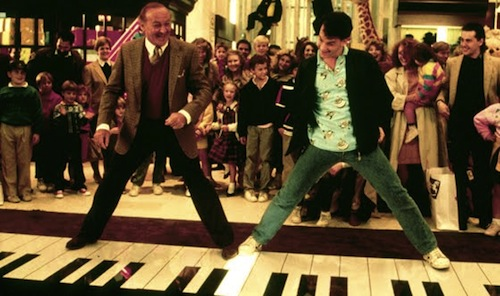 big-piano-scene