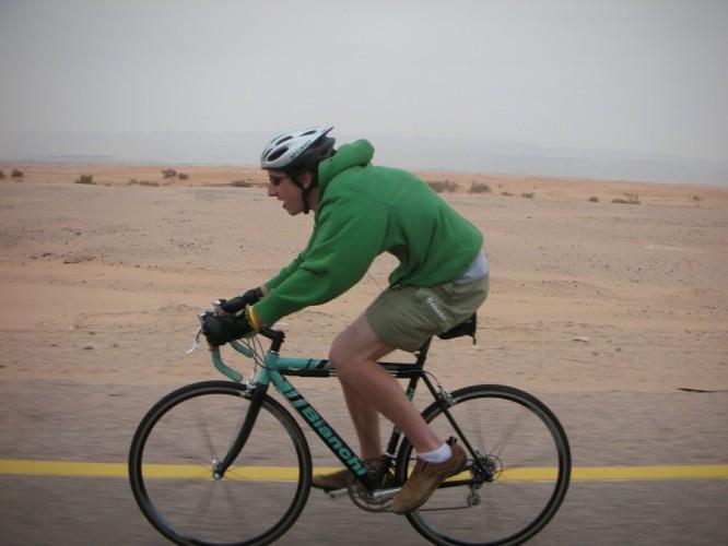 road_biker