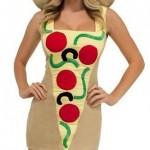 10 Worst Sexy Halloween Costumes