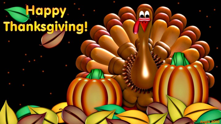 Funny-Thanksgiving-Wallpaper-Backgrounds