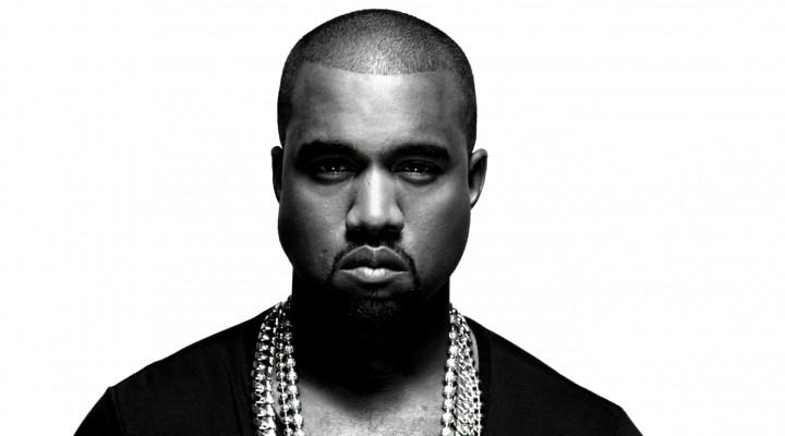 Every Kanye West Sample