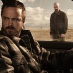 Top 10 TV Shows of 2013 breaking bad