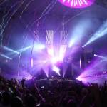 Top 5 Worldwide Nightclubs