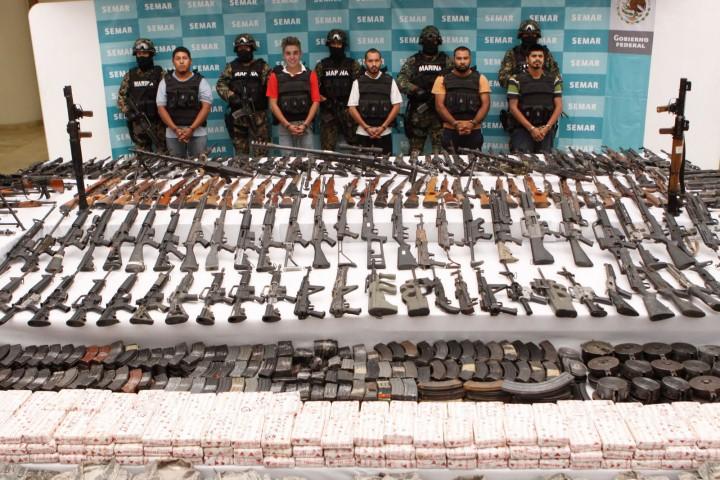 Justin Bieber Identified as Leader of Sinaloa Drug Cartel, Black