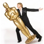 The Official 2014 Oscar Nominations