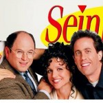 "Seinfeld Reunion Happening ""Very, Very Soon."""