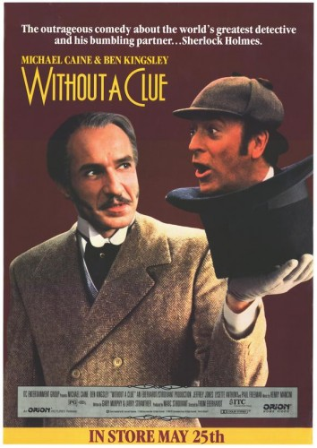 withoutaclue