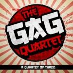 The GAG Quartet
