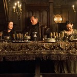 Host A Game of Thrones Party
