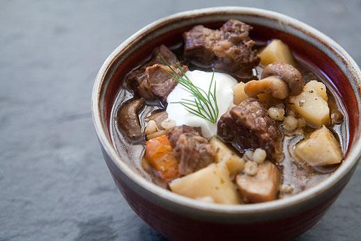 beef-barley-mushroom-stew-c