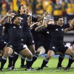 Best Destinations for Rugby, the Gentleman's Sport