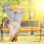 Will Millennials Ever Retire?
