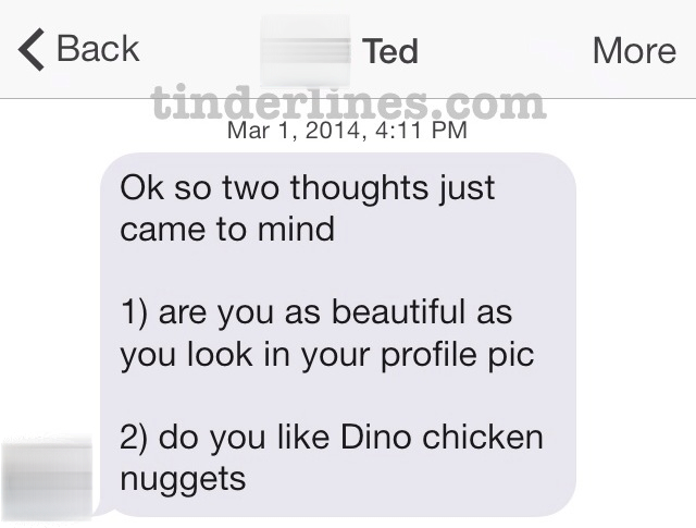 tinderlines9