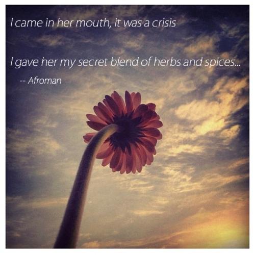 instagram rap lyrics