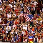 usa soccer world cup 2014