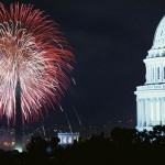 Best Fourth of July Celebrations in the US