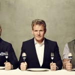 Masterchef Season 5 is the Worst of Reality Television