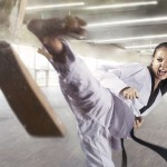 martial arts Chelmsford