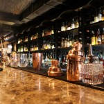 Making Your Own Bar a Reality