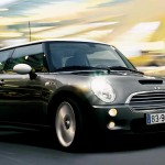 Customize Your Sports Car Dream with Mini Cooper
