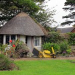 Turning your Shed into a Cracking Retreat