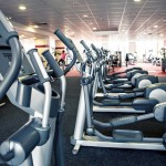 Why I Hate the Gym (And What I Did About It)