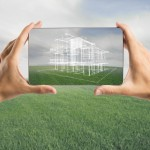 How to Identify the Next Boom Market for an Investment Home