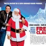 We Need Bad Christmas Movies