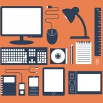Transform Your Workspace in 5 Easy Steps