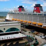 Top Cruise Lines in America – Disney