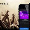 MT_Discotech