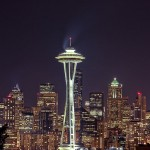 Stopping by in Seattle? Don't Miss These Must See Spots!