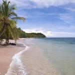 A Dream Vacation in Costa Rica