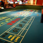 The Best Casino Games That Don't Require a Deck of Cards