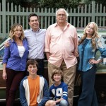 New National Lampoon's Vacation Movie Gets Mixed Reviews