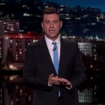 Kimmel Gets Educated By Gamers
