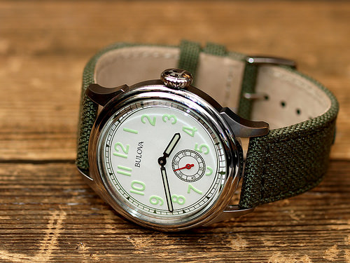 c549f87d291 Always Be on Time This Fall With These Hot Watches - Modern Thrill