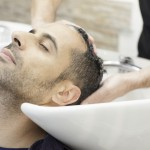 Men: How Often Should You Wash Your Hair?